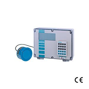 超音波式レベル計 イメージ画像