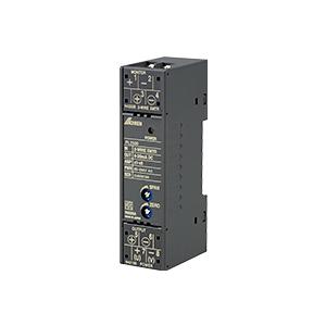 2線式伝送器用ディストリビュータ イメージ画像