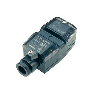 音振動式フローセンサ イメージ画像