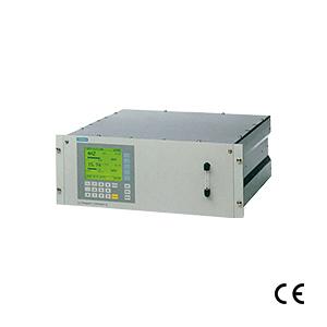 SIEMENS 赤外線吸収式ガス分析計  (非分散型) イメージ画像