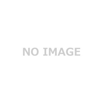 静電容量式レベルセンサ(ポインテック) イメージ画像